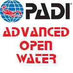 PADI-Advanced-Open-Water-THUMB