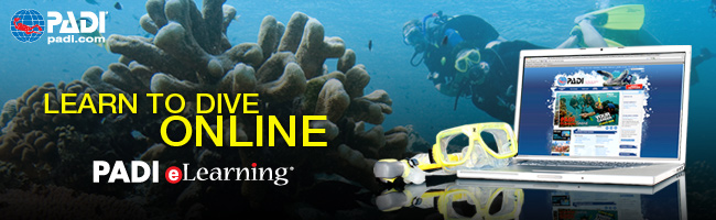 PADI-Open-Water-Learn-Online